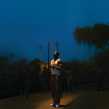 220px-Jay_Rock_–_Redemption.png
